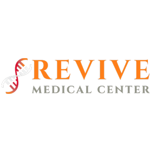 Revive Medical Center & Stem Cell Therapy