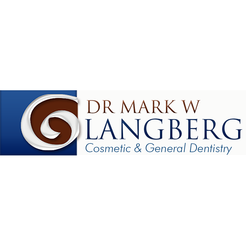 Mark W Langberg, DDS, MAGD, P.C