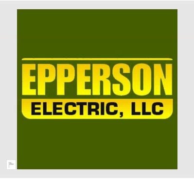 Epperson Electric LLC image 0