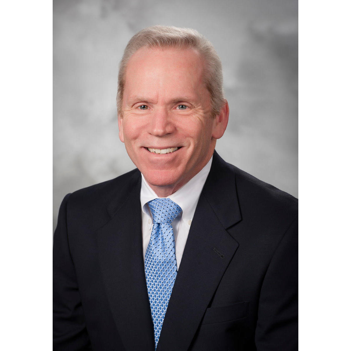 Richard A. Pomerantz, MD