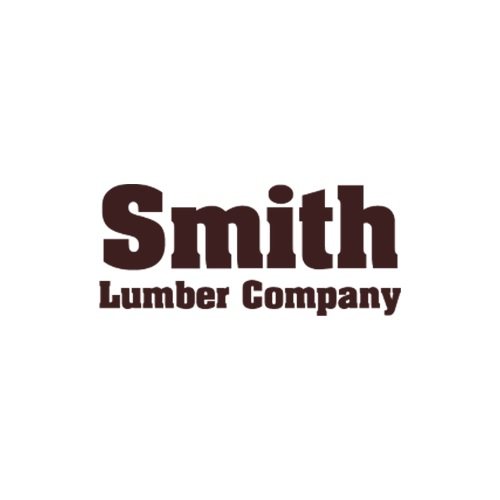 Smith Lumber Company image 0