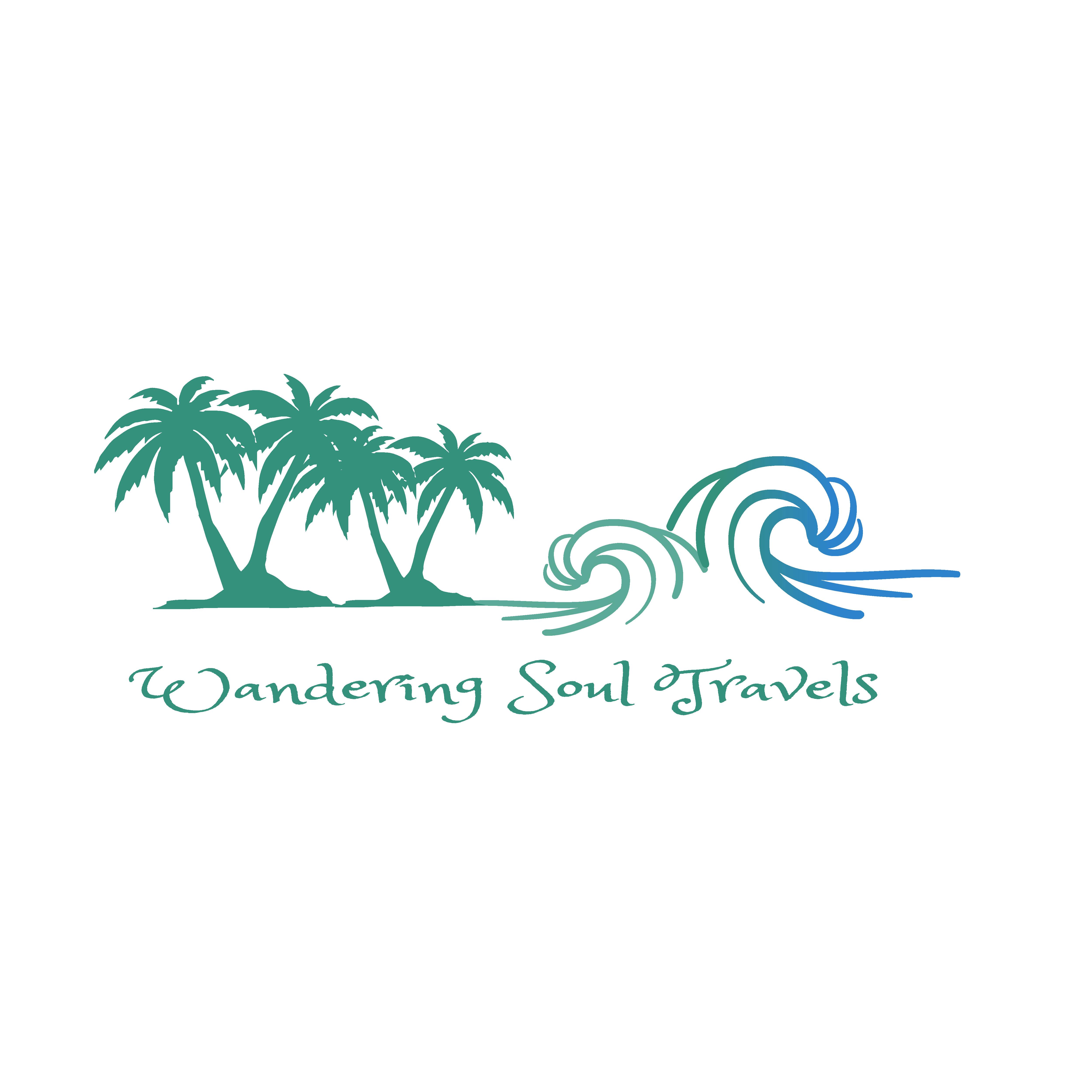 Wandering Soul Travel Agency