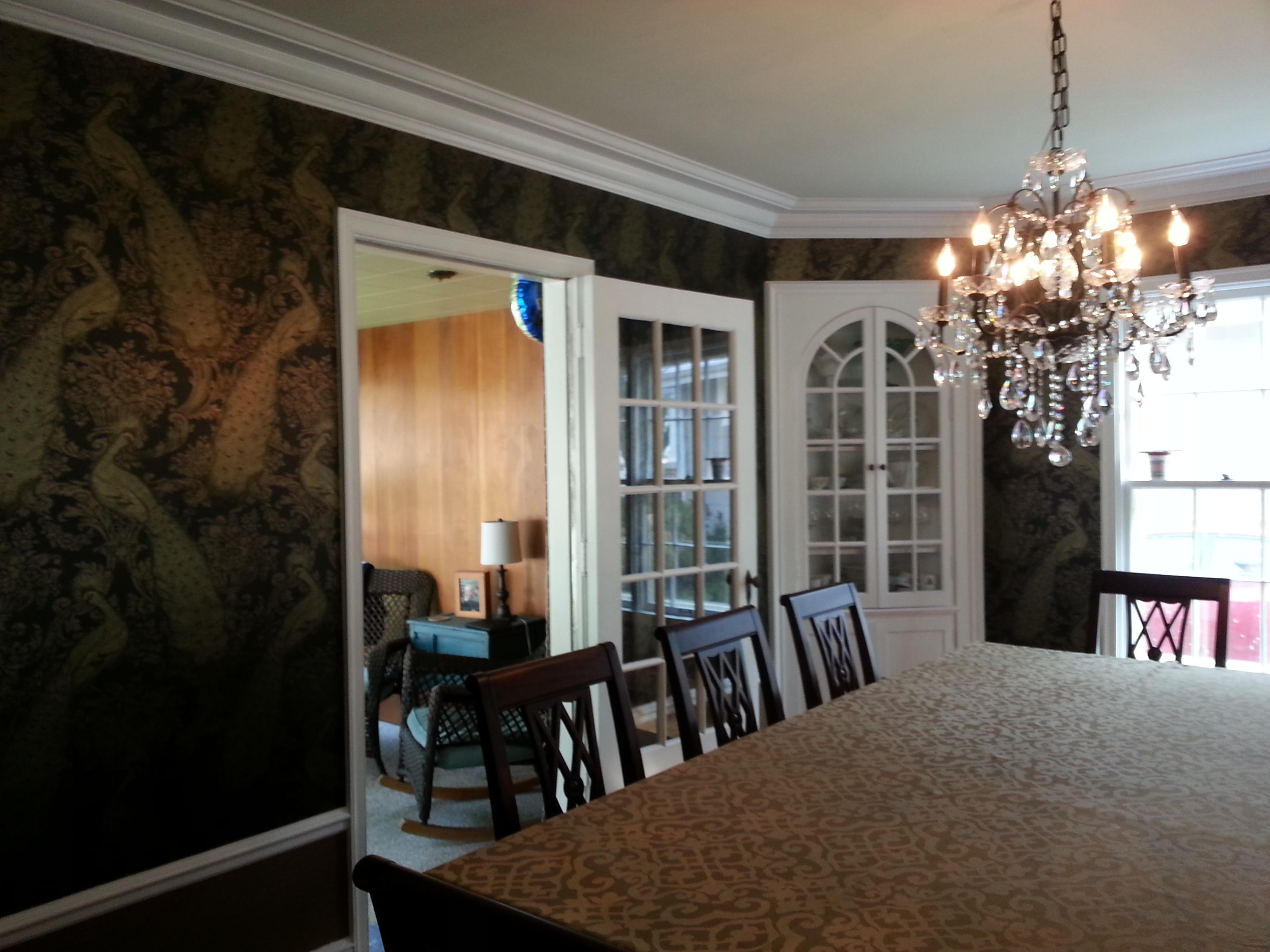 Sommers Painting LLC image 8