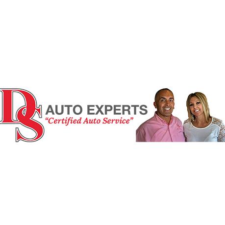 DS Auto Experts