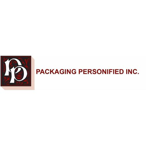 Packaging Personified, Inc.