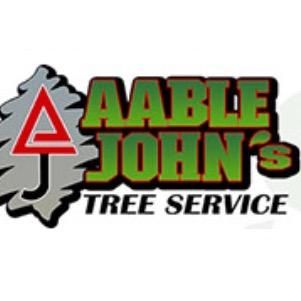 Aable John's Tree Services