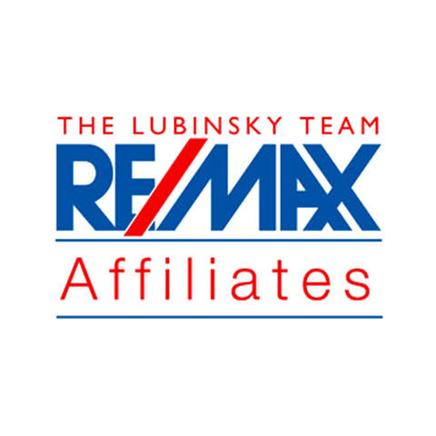The Lubinsky Team - Remax Affiliates