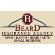 Beard Insurance Agency Inc