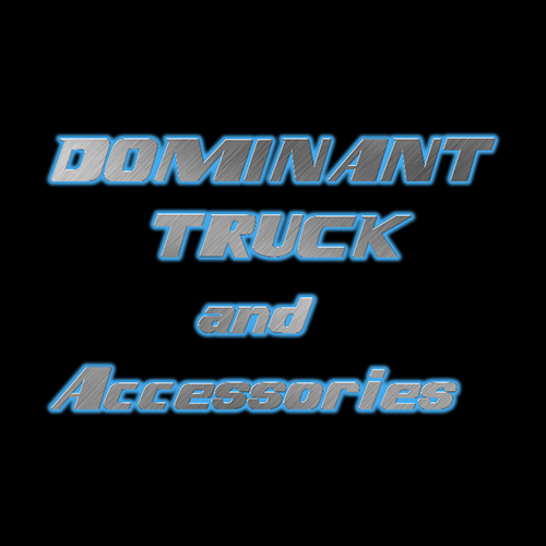 Dominant Truck & Accessories image 0