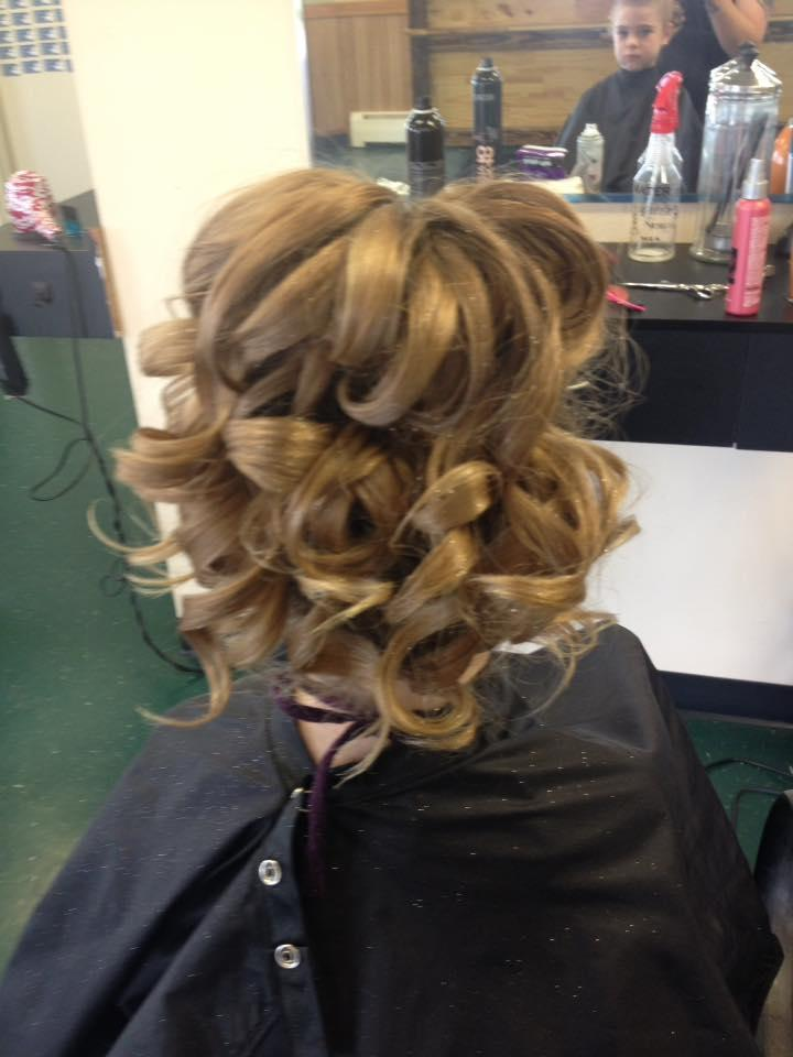 Hair By Hilz image 7