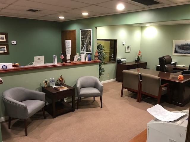 Edwardo Garcia: Allstate Insurance image 7