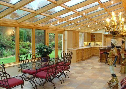 Four Seasons Sunrooms image 9