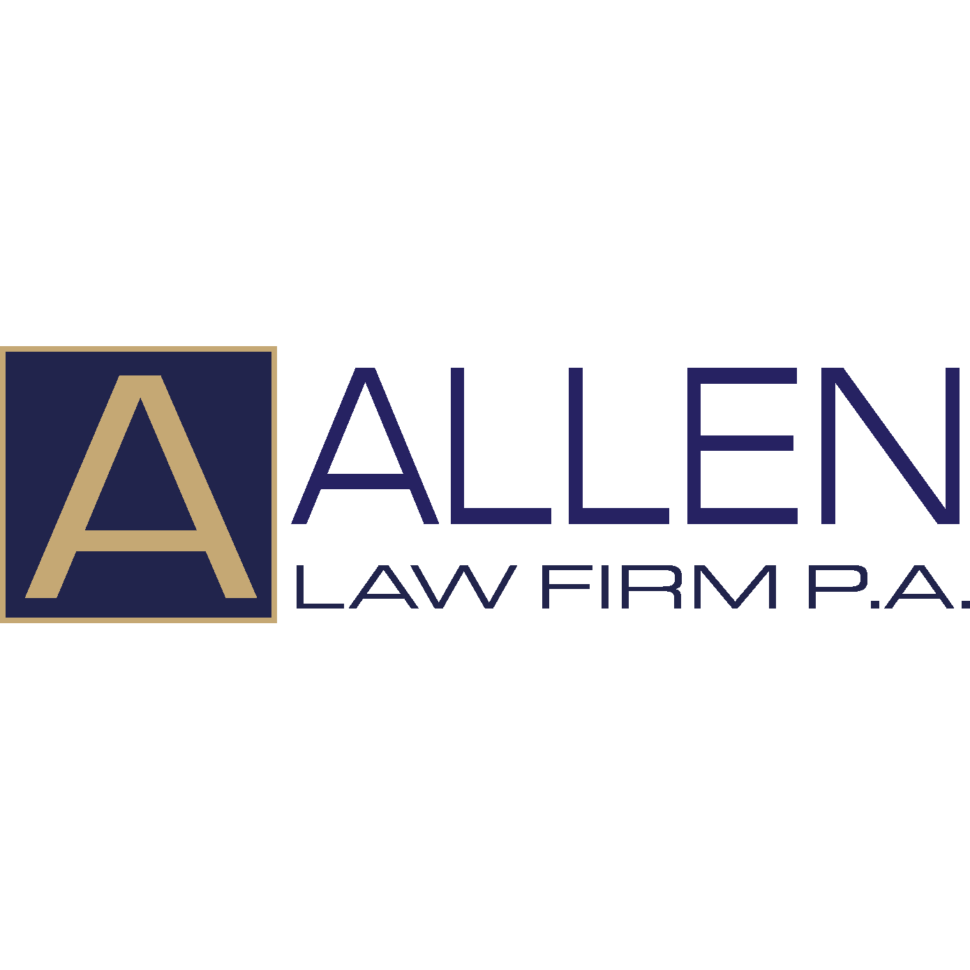 Allen Law Firm, P.A. image 1