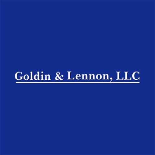 Goldin & Lennon, LLC