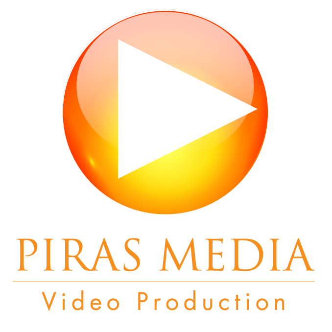 Piras Media