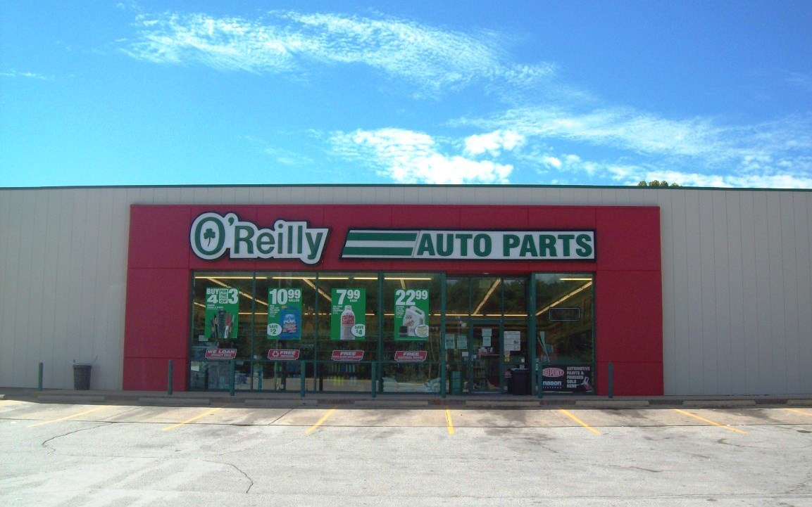 O'Reilly Current Ad – Better parts better prices, everyday on auto parts and accessories. Plus find a store, check out our current ad, get information on racing events, contact us, and more.