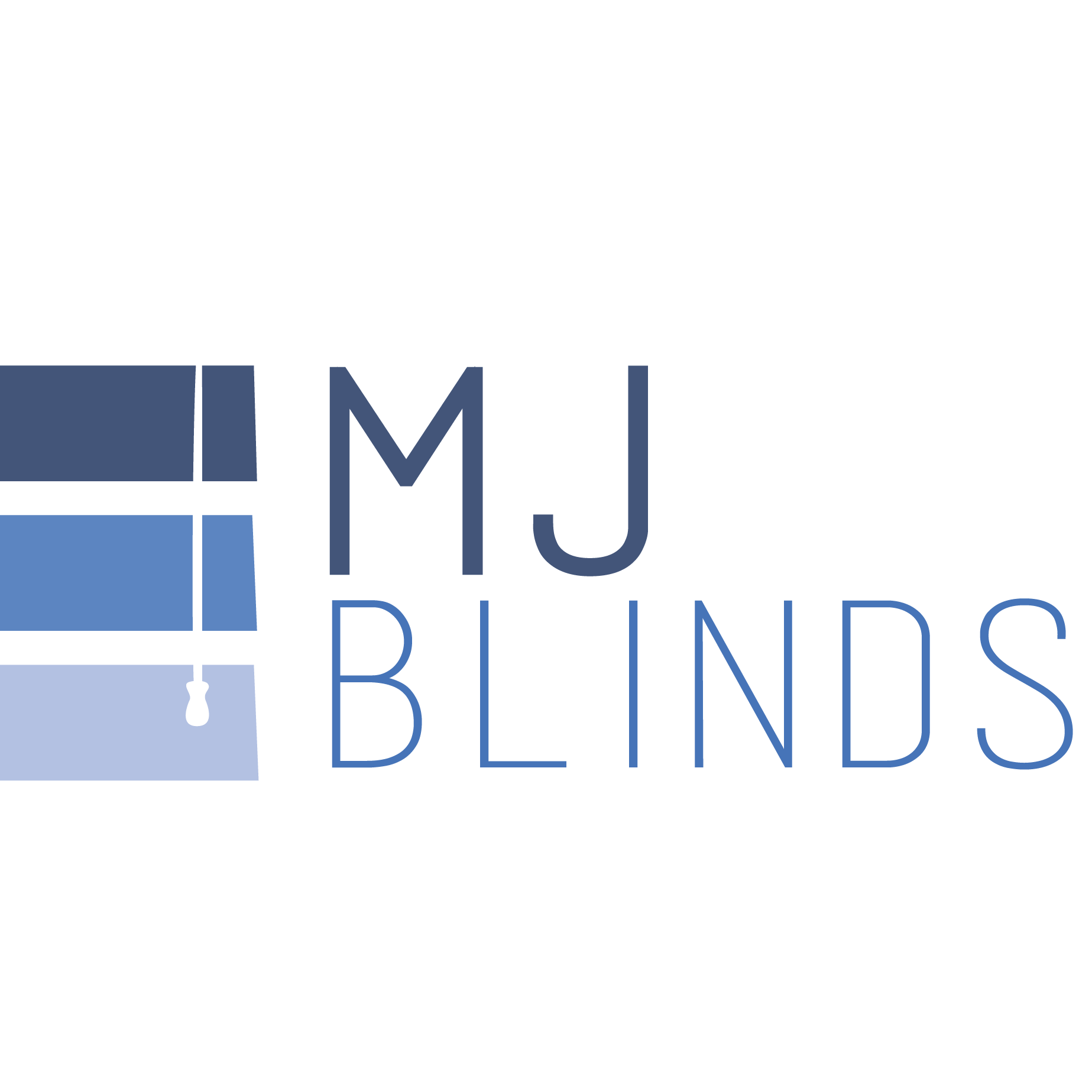 MJ BLINDS
