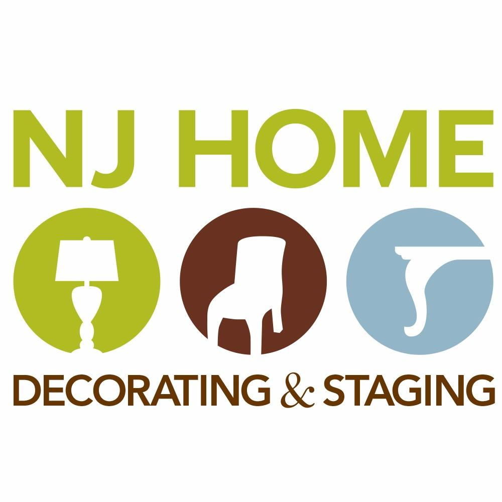 Nj Home Decorating Staging Coupons Near Me In 8coupons