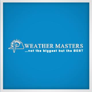 Weather Masters Plumbing, AC & Heating