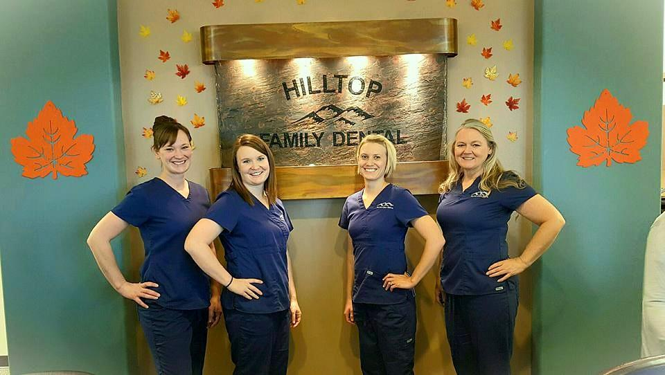 Hilltop Family Dental image 3
