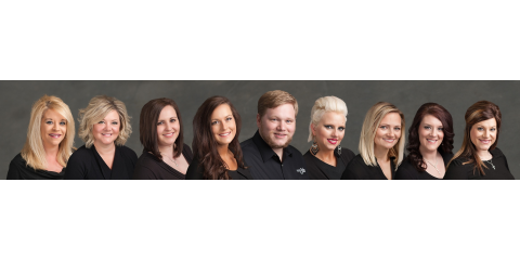 All About Smiles Family Dental image 0