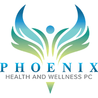 Phoenix Health & Wellness PC: Bertina Hooks, MD image 7