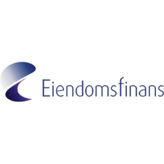 Eiendomsfinans Drift AS