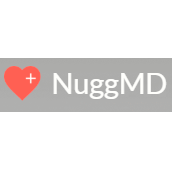 NuggMD image 2