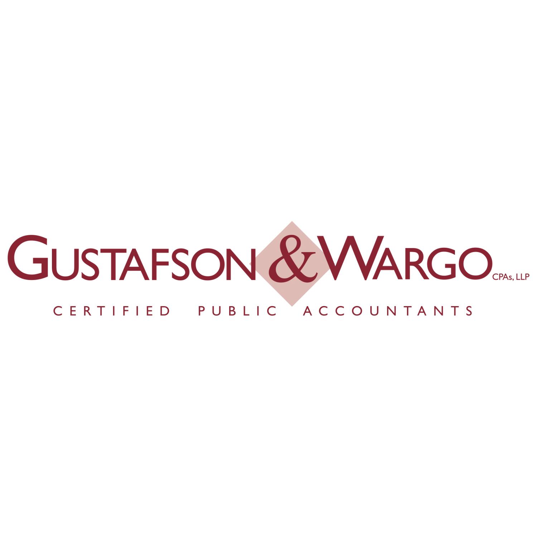 Gustafson & Wargo CPAs LLP
