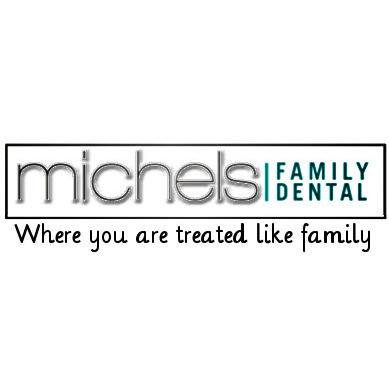 Michels Family Dental
