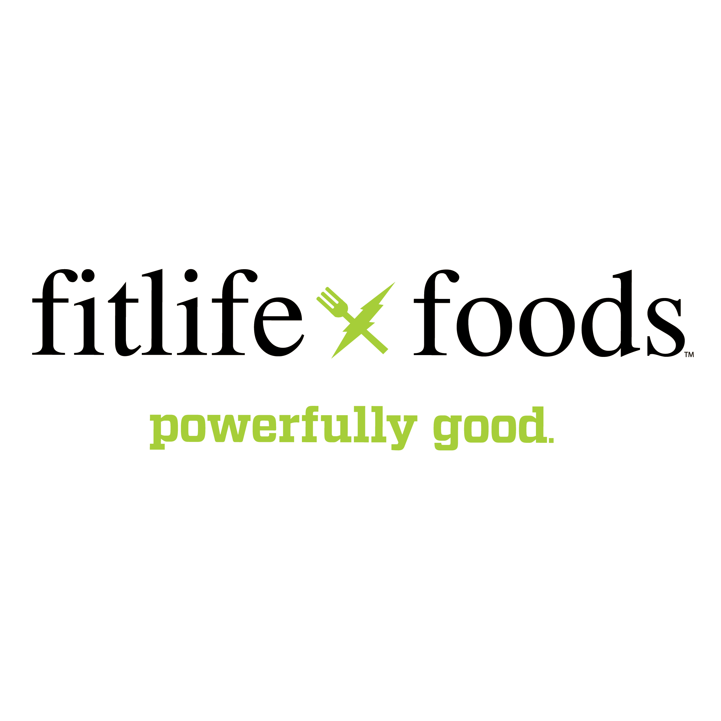 Fitlife Foods Brandon