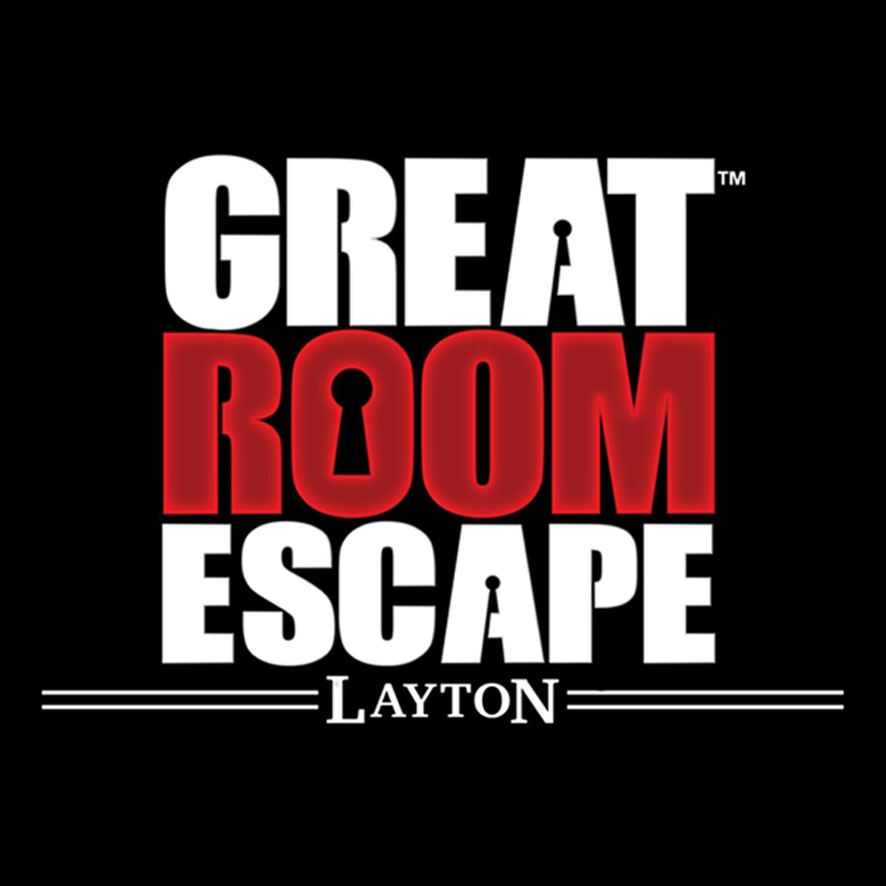 Great Room Escape image 10
