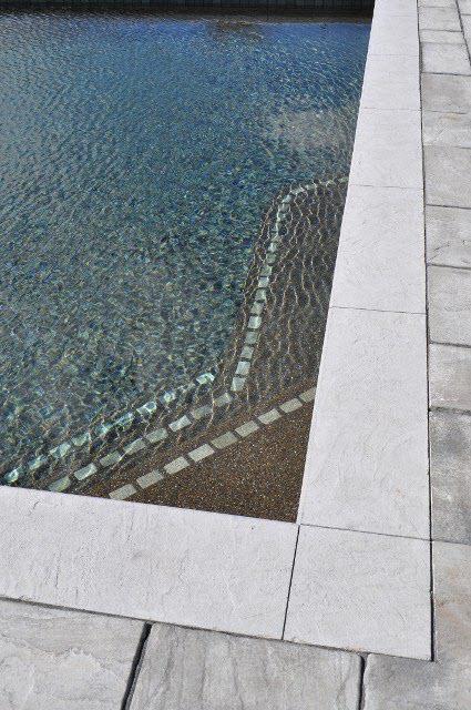 Christman Pool Service image 7