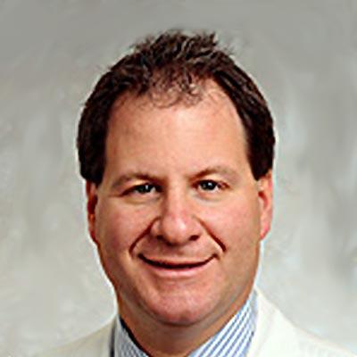 Ira Stein, MD