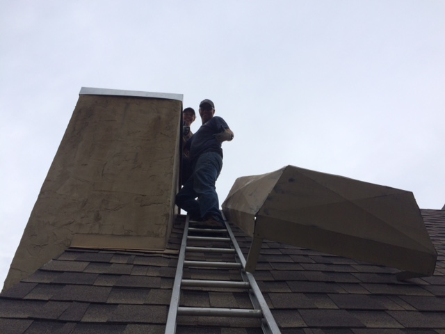 Bj S Chimney Service Coupons Near Me In Birmingham 8coupons