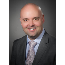 Michael Jonathan Schwartz, MD