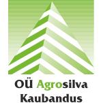 Agrosilva Kaubandus OÜ