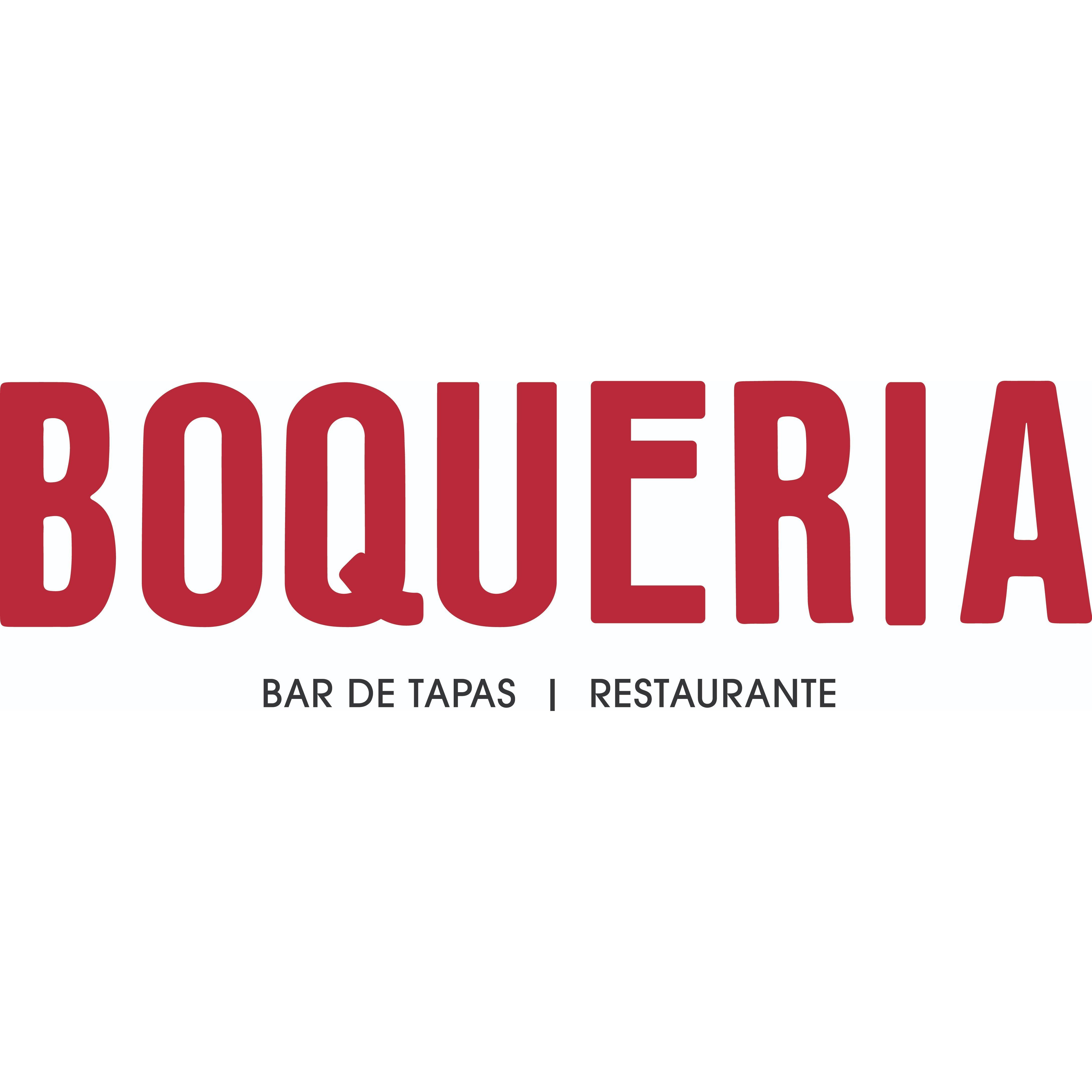 Boqueria image 0