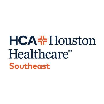 HCA Houston Healthcare Southeast image 0
