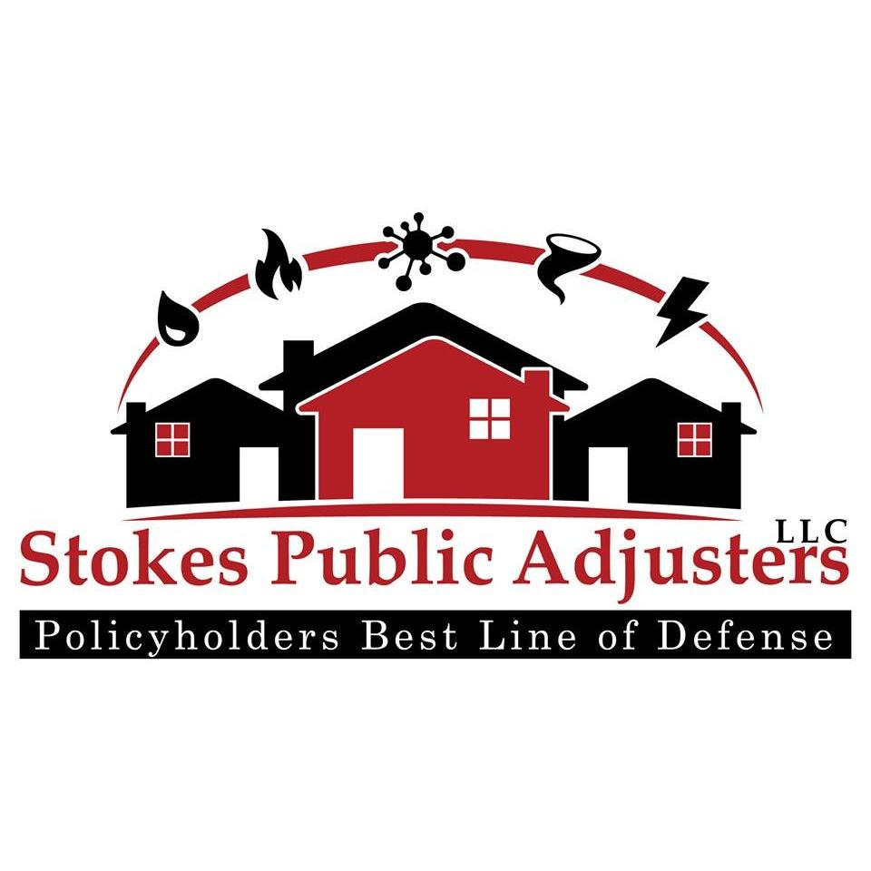 Stokes Public Adjusters LLC