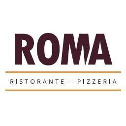 Logo von Ristorante Pizzeria Roma