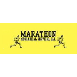Marathon Mechanical Services