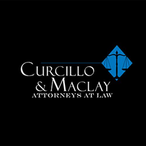 Curcillo & Maclay