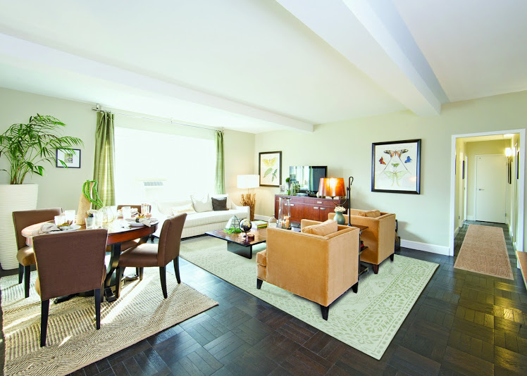Stuytown apartments coupons near me in new york 8coupons for Peter cooper village rent