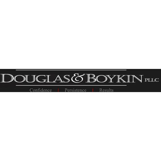 Douglas & Boykin PLLC