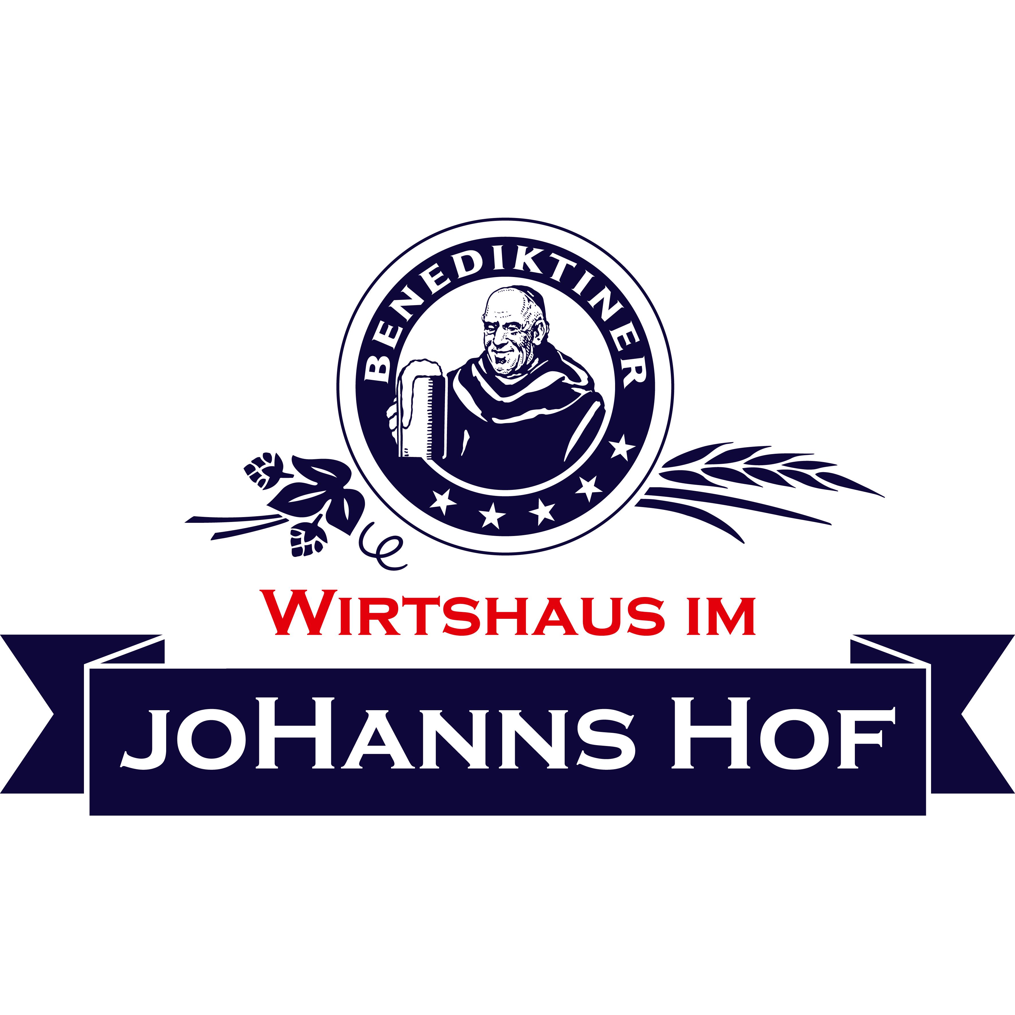 Profilbild von Benediktiner Wirtshaus im joHanns Hof