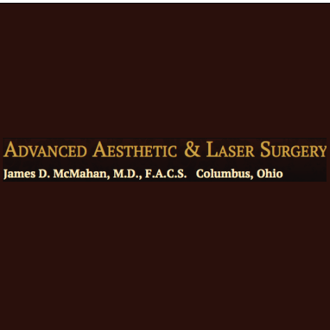 Advanced aesthetic laser surgery 7 photos physicians for Tattoo removal columbus ohio cost