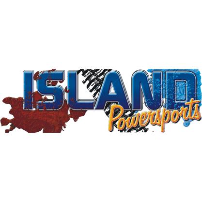 Island Power Sports