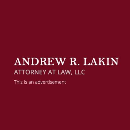 Andrew R. Lakin Attorney At Law, LLC