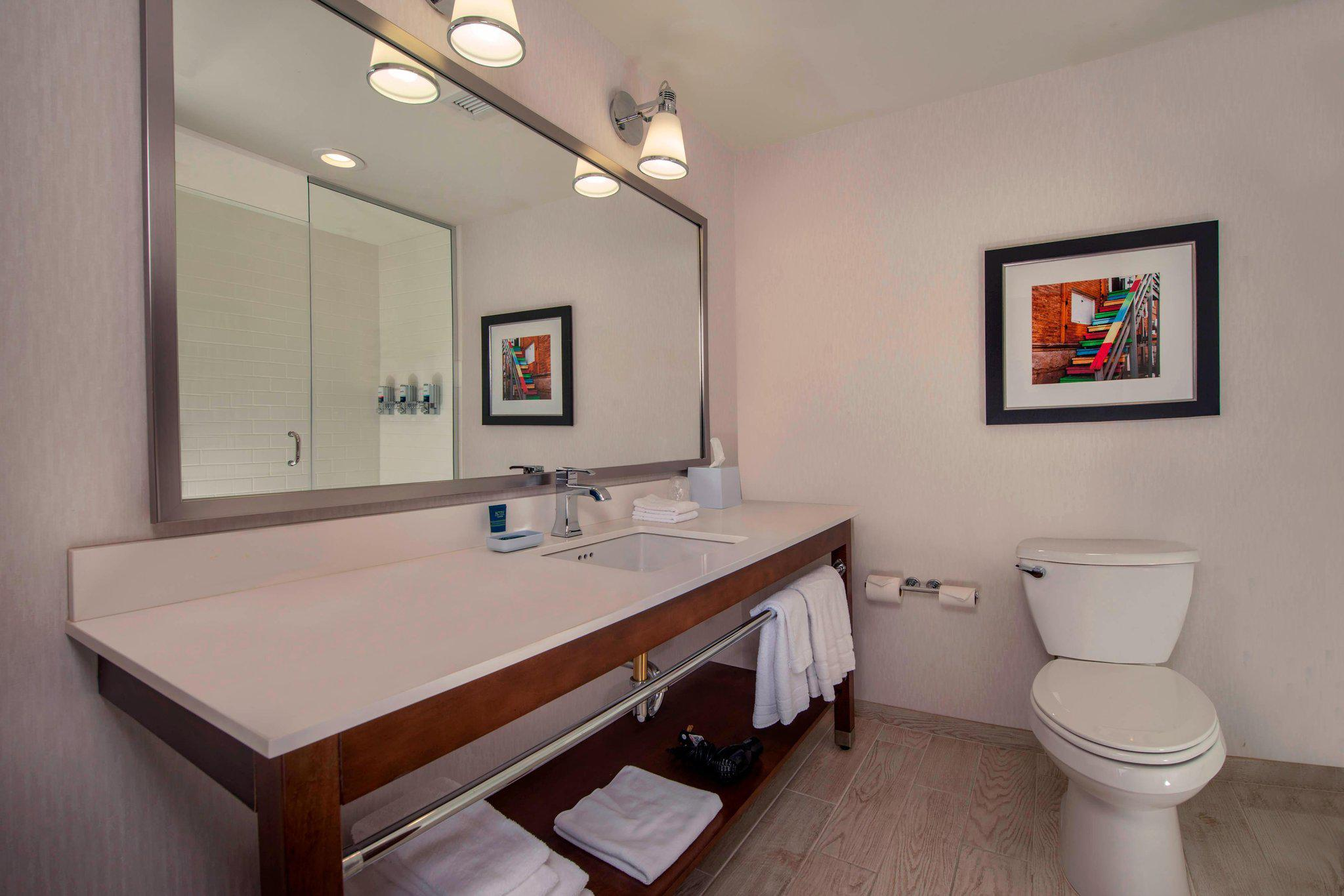 Four Points by Sheraton Newark Christiana Wilmington in Newark, DE, photo #10